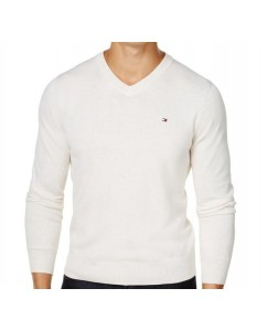 Awesome Quality Pullover