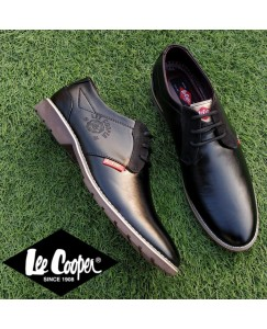Lee Cooper formal & casual shoes