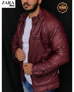 Go Latest Trend with this Jacket