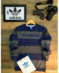 Simple Adidas sweatshirt