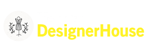 Theindiandesignerhouse.com