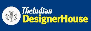 Theindiandesignerhouse.com